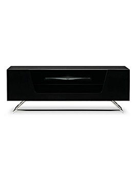 Alphason Icon 1000 TV Stand