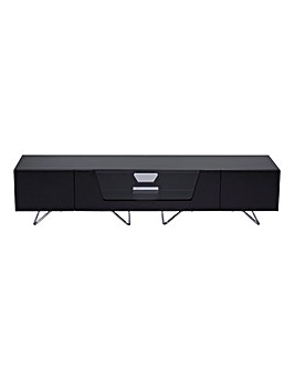 Alphason Icon 1600 TV Stand