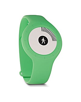 WITHINGS Go - Universal