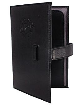 Pierre Cardin Travel Wallet