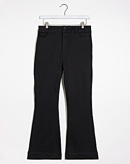 Vero Moda Flair Jeans