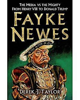 FAYKE NEWS