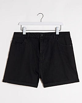 Vero Moda Nineteen Loose Shorts