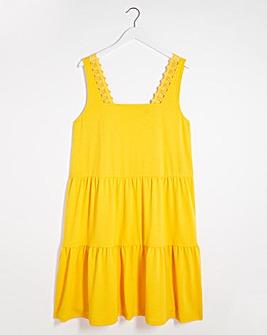 Vero Moda Alice Short Dress