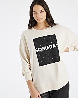 Vero Moda Marlie Sweatshirt