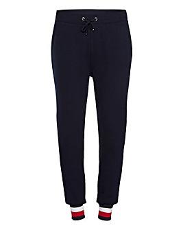 Tommy Hilfiger Heritage Sweatpants