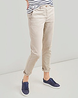 Joules Hesford Trousers