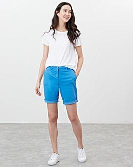 Joules Cruise Long Shorts