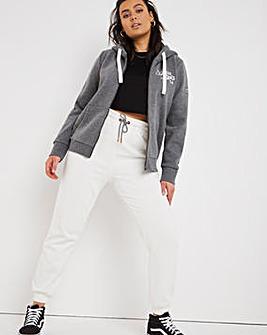 Superdry Collegiate Zip Hoodie
