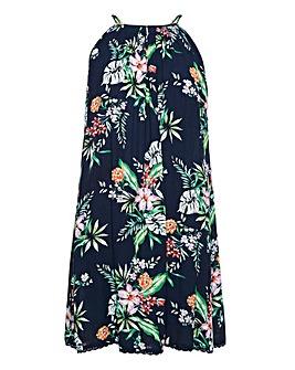 Superdry Beach Cami Dress