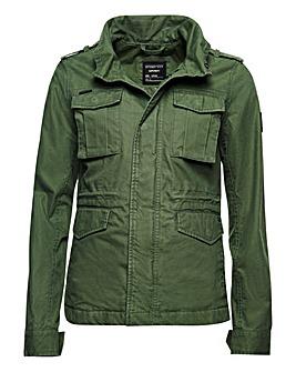 Superdry M65 Jacket