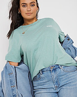Superdry Classic Tee