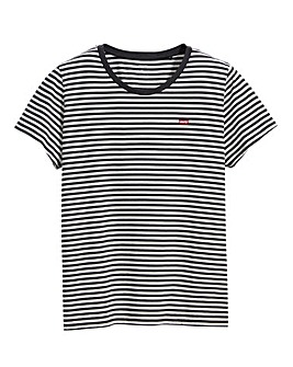 Levi's Perfect Striped T-Shirt