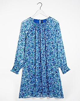 Vero Moda Dicte Short Dress