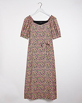 Vero Moda Ellie Dress