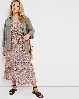 Vero Moda Ellie Dress