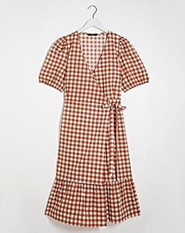 Vero Moda Tamitta Dress