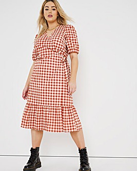 Vero Moda Tamitta Dress