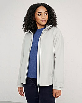 Seasalt Lagoon Jacket