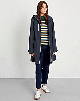 Seasalt Coverack Coat