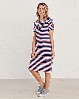 Seasalt Sailor Dress
