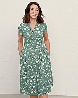 Seasalt Brenda Dress