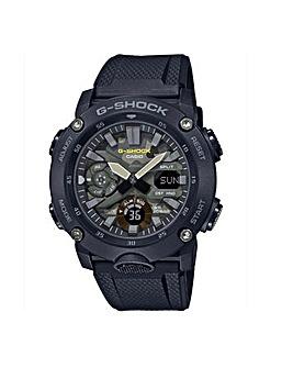 Casio Unisex G-Shock Watch