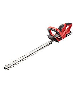 JDW 18V Cordless Hedge Trimmer