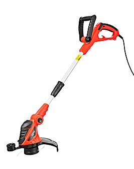 JDW Grass Trimmer with Telescopic Handle