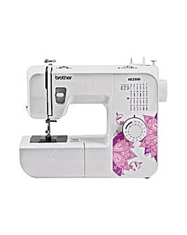 Brother AE2500 Stitch Sewing Machine