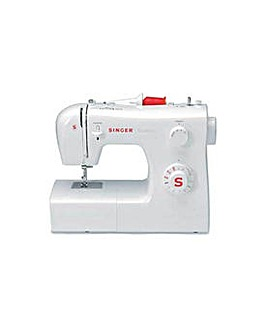 Tradition 2250 Compact Sewing Machine