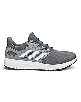 adidas Energy Cloud 2 Trainers