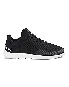 Reebok Studio Basics Trainers