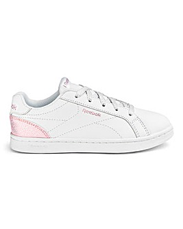 Reebok Royal Complete Trainers