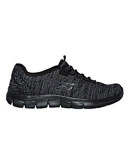 Skechers Empire Dream World Trainers