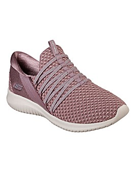 Skechers Ultra Flex Trainers