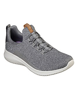 Skechers Ultra Flex New Season Trainers