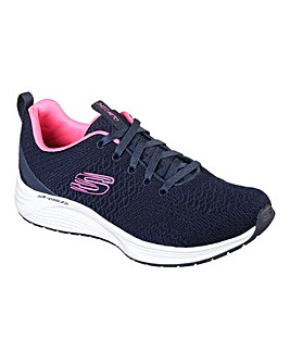 Skechers Skyline Trainers
