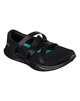 Skechers Serene Elation Trainers
