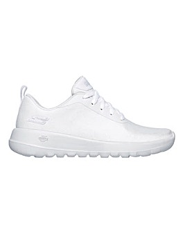 Skechers Go Walk Joy Vivify Trainers