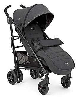 Joie Brisk XL Stroller