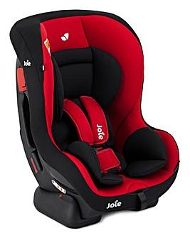 Joie Tilt 0 1 Car Seat