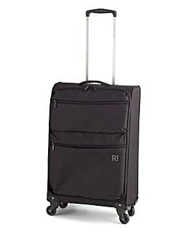 Revelation Weightless D4 Medium Case