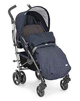 Chicco Lite Way Stroller
