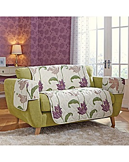 Kinsale Quilted Furniture Covers ed08ab121b