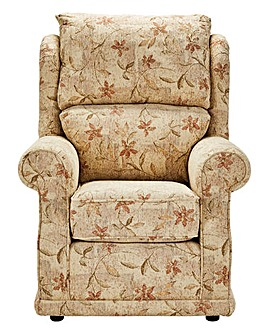 Charlton Chair