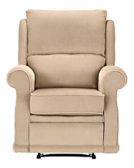 Charlton Recliner Chair