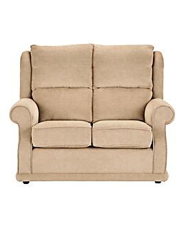 Charlton Two Seater Sofa