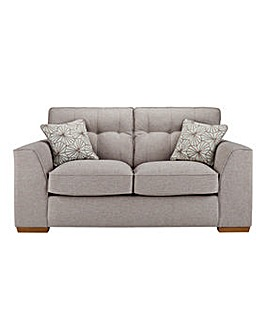 Alex 2 Seater Sofa