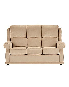 Charlton Three Seater Sofa